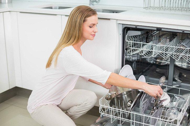 Картинки по запросу Как выбрать посудомоечную машину