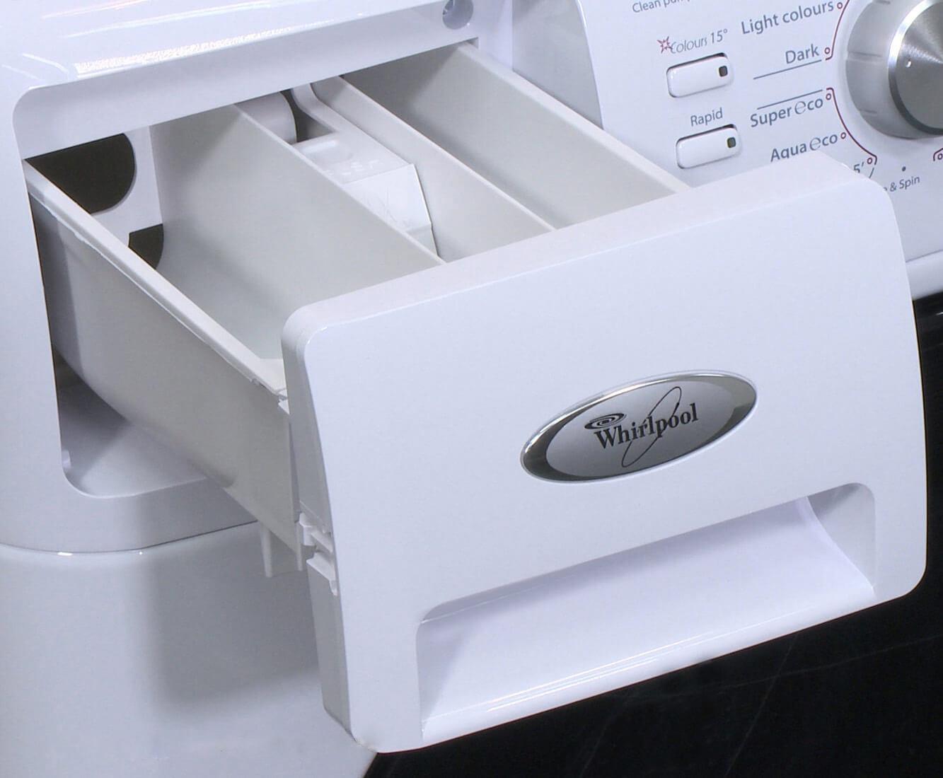 Ремонт стиральных машин своими руками вирпул