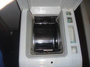 Сервисный центр стиральных машин electrolux Бульвар Дмитрия Донского ремонт стиральных машин электролюкс Серпуховская площадь