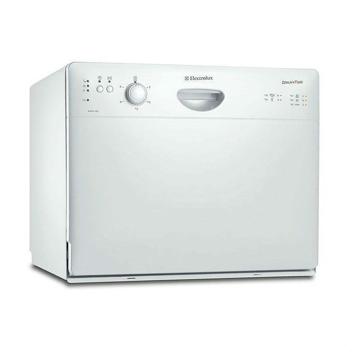 Ремонт своими руками посудомоечных машин electrolux