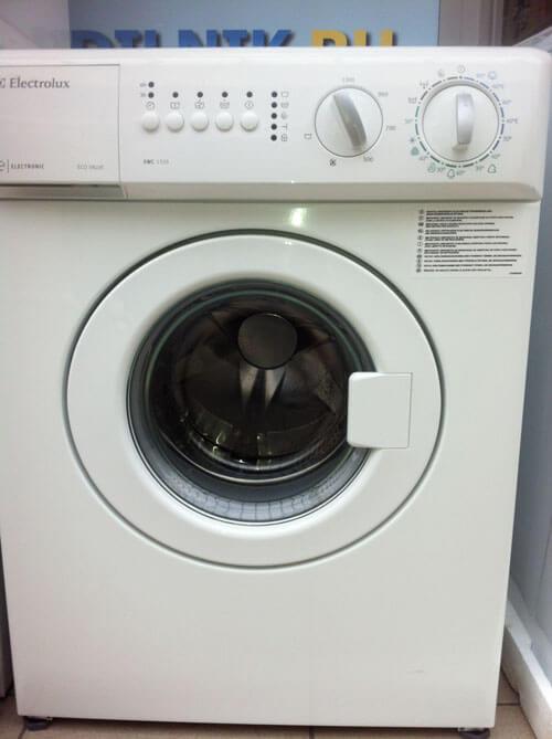 Ремонт стиральных машин электролюкс Улица Татищева ремонт стиральных машин под ключ Светлая улица (город Щербинка)