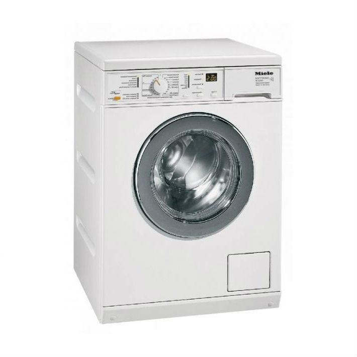 Ремонт стиральных машин miele своими руками